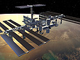 Almost NEW space station for sale  (Foto 3)